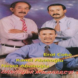 Can Ciyer Muhabbeti 3 Albümü