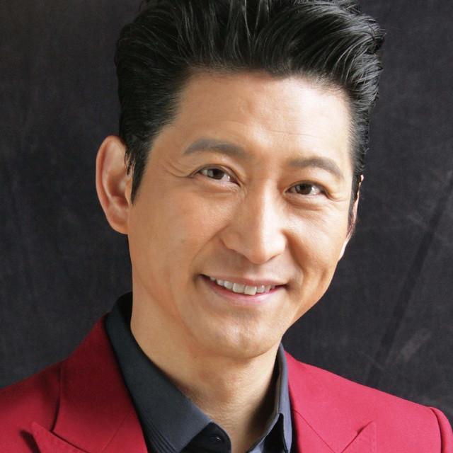 Yusuke Shima   Spotify