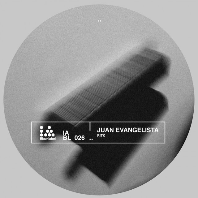Profile photo of Juan Evangelista