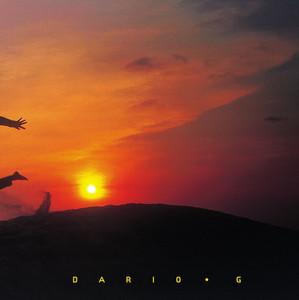 Sunmachine - Dario G