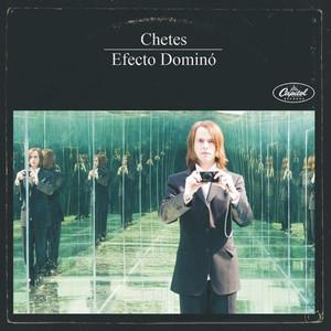 Efecto Dominó - Chetes