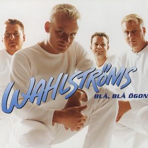 Wahlströms, Blå, blå ögon på Spotify