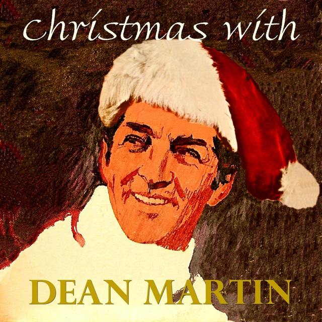 Dean Martin Christmas.Christmas With Dean Martin By Dean Martin On Spotify