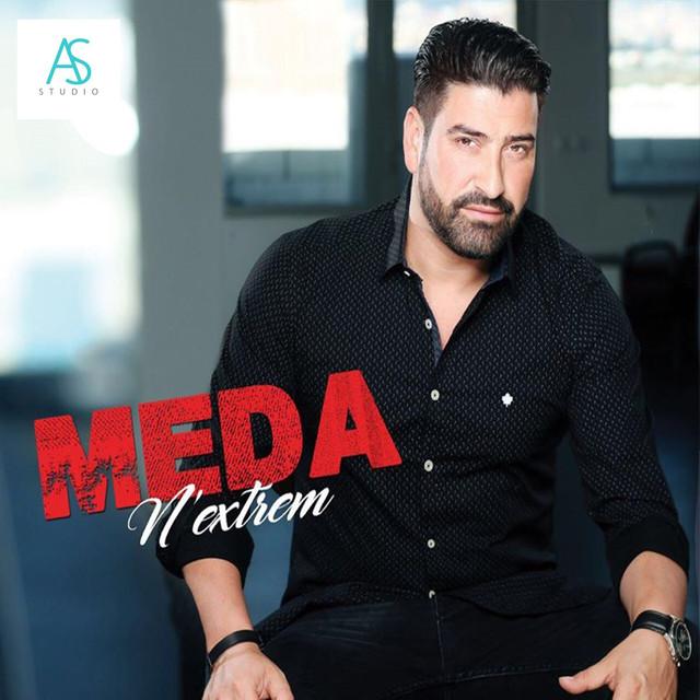 N Extrem By Meda On Spotify