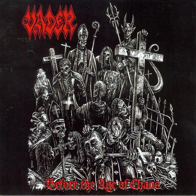 Final Massacre cover