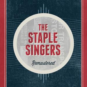 The Staple Singers album