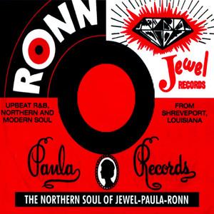 The Northern Soul of Jewel-Paula-Ronn album