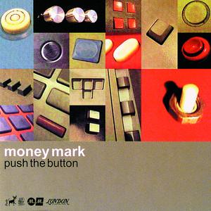 Push The Button album