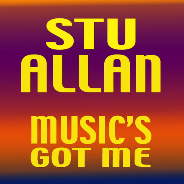 Stu Allan tickets and 2018  tour dates