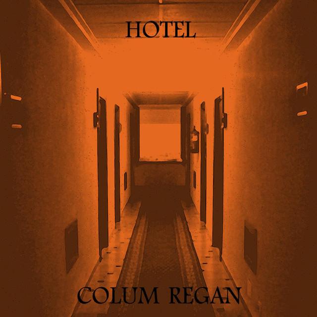 Colum Regan tickets and 2019 tour dates