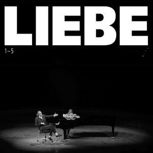 Liebe - Die Box (1-5)