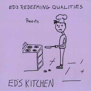 Picture of Ed's Redeeming Qualities