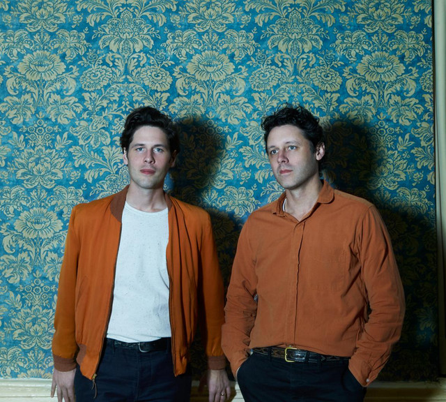 Cactus Blossoms tickets and 2020 tour dates