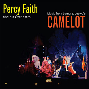 Camelot album