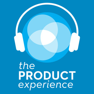 Breaking Into Product - Shaun Russell on The Product Experience