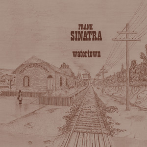 Watertown album