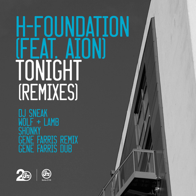 H-Foundation