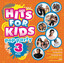 Hits For Kids: Pop Party 3