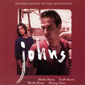 Johns (Original Motion Picture Soundtrack) album