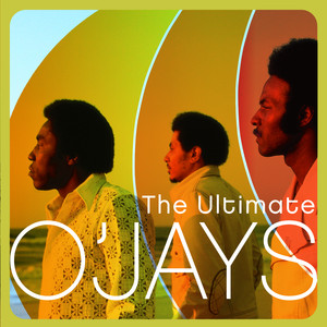 The Ultimate O'Jays album