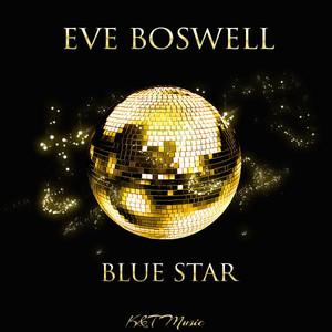Blue Star album