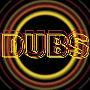 Dubs album