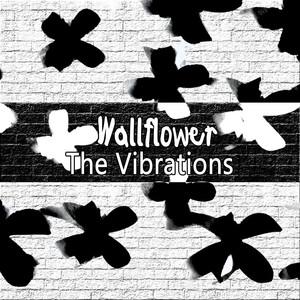 Wallflower album