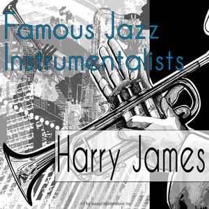 Famous Jazz Instrumentalists album
