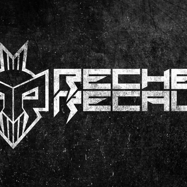 Reche & Recall
