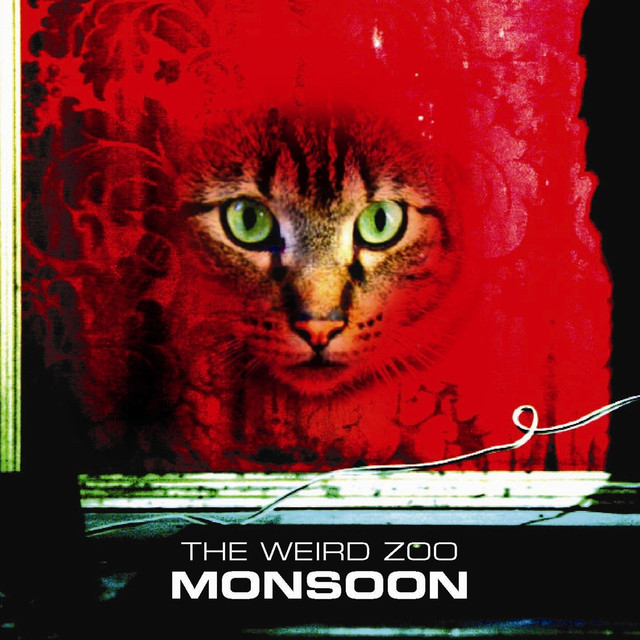 Monsoon Home Sweet Womb