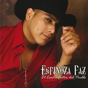 El Canta Autor Del Pueblo album