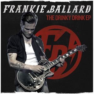 The Drinky Drink EP