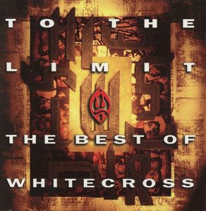 To The Limit (The Best Of) album