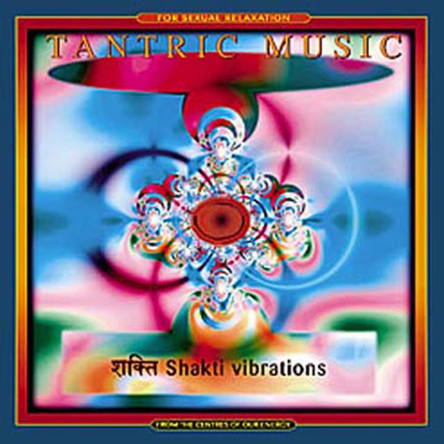 Shakti Vibrations