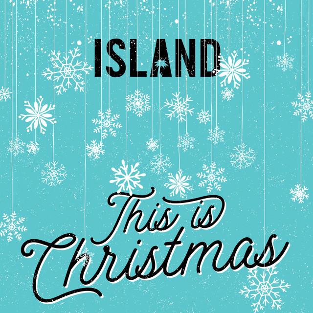 Elton John Step Into Christmas.Step Into Christmas Remastered A Song By Elton John On