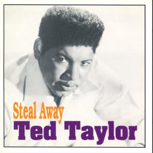 Steal Away album