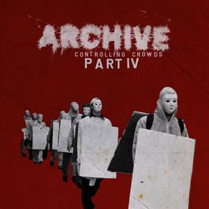 Part 4 (Standard Edition) album