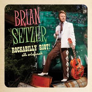 Rockabilly Riot! All Original album
