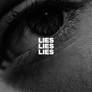 Lies Albümü