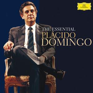 The Essential Plácido Domingo album