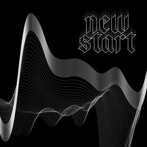Taso - New Start