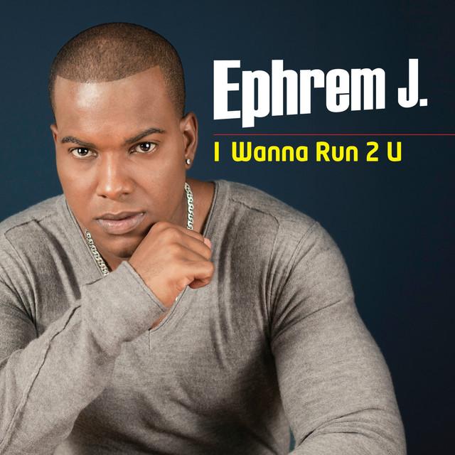I Wanna Run 2 You