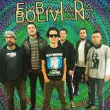 Embajada Boliviana