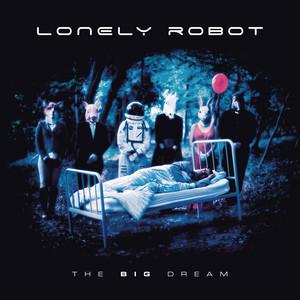 The Big Dream album