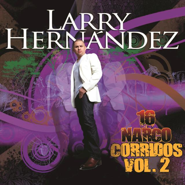 16 Narco Corridos (Vol. 2)