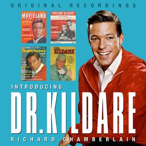Introducing Dr. Kildare album