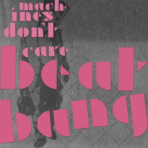 Beat Bang album