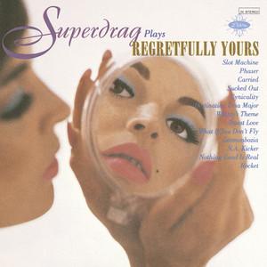 Regretfully Yours album