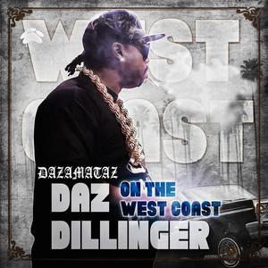 On the West Coast Albümü
