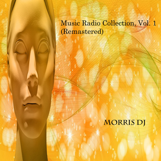 Music Radio Collection, Vol. 1 (Remastered)